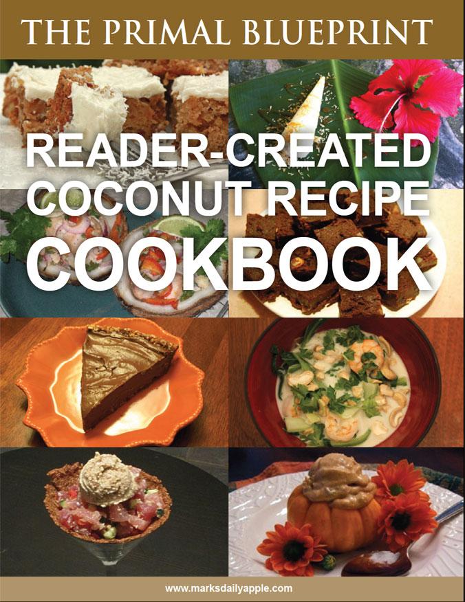 Coconut recipe books download pdf forumfinder Choice Image